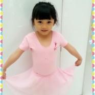 Sophie-Chen
