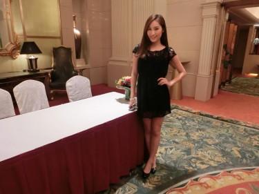 Vivian Lee5