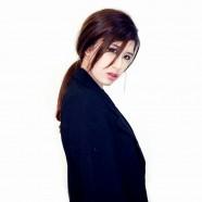 JOANNE CHO3