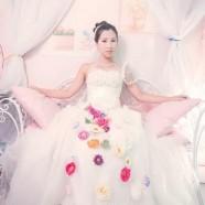 Alice wong3