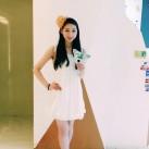 Cynthia Wong2
