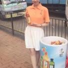 Cynthia Wong3