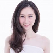 Cynthia Wong4