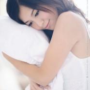 Anita Chan4