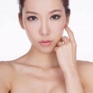 Belle Cheung