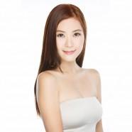 CHristie Yuen2