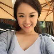 Camie Wong 3