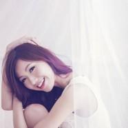 Fiona Chak4