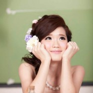 Janice Chung2