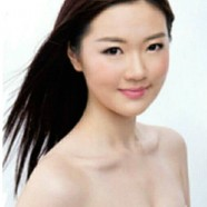 Jessie Cheung6