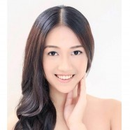 Kayi Chan2