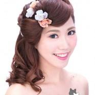 Lam Tracy2