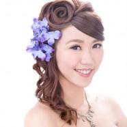Lam Tracy6