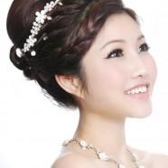 Mandy Wong6