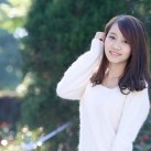 Milky Wong3