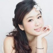 Monique Heung4