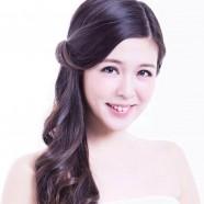 Po Yi Choi3
