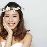 Ruby Lai5