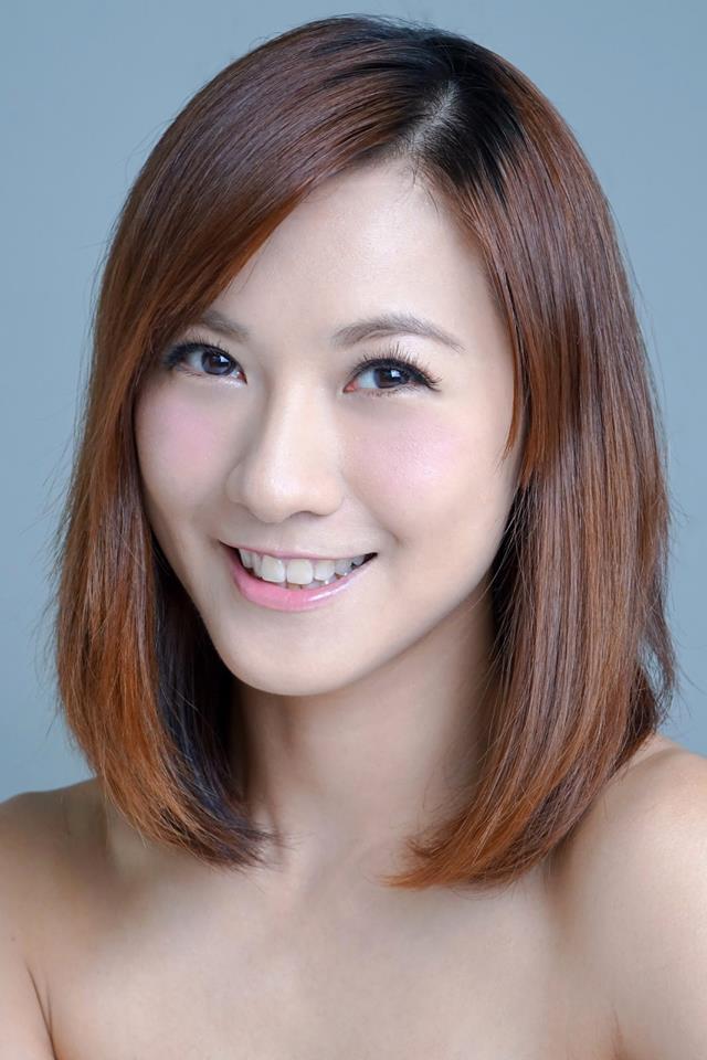 Winnie Lam2