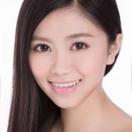 Yoki Tong5