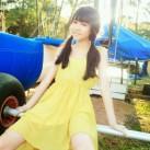 milkywong2