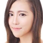 Joanne Kwan2