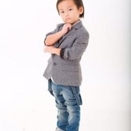 Pak Lim Curtis Ho3
