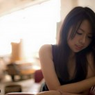 Arisa Lai5