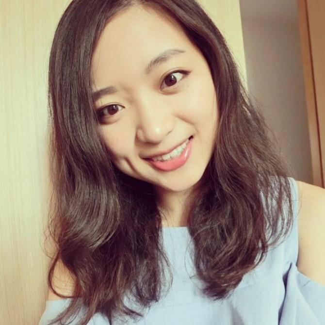 Hannah Lam3