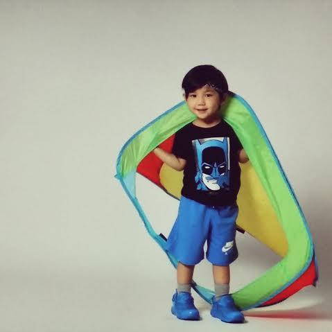 Jaden Wong3