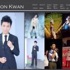 Jalison Kwan