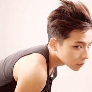 Jalison Kwan3