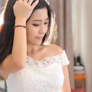 Jojo Cheungchoking2