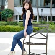 Jshi Cheng4