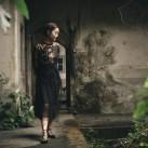 Kirsty Leung
