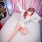 Kirsty Leung2