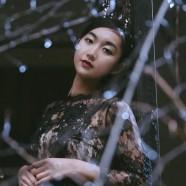 Kirsty Leung4
