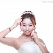 Piany Wong3