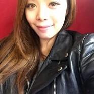 Serena Chuk4