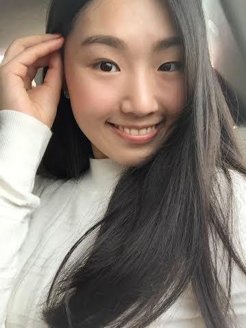 Tsz Yan Yau2