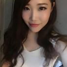 Yan Choi
