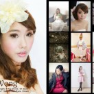 Zoe Wong2