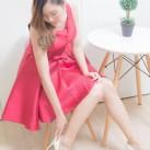 Zoe Wong3