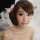 Zoe Wong4