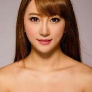 Abby Wong2