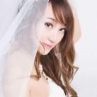 Abby Wong3