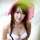 Abby Wong4