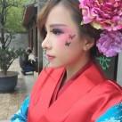 Chloé Chong2