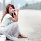Chloé Chong3