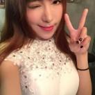 Chloé Chong4